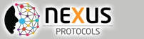 NexusProtocols.com